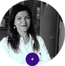 Dott. Sara Cacciapuoti