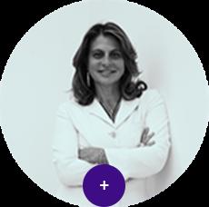Prof. Gabriella Fabbrocini